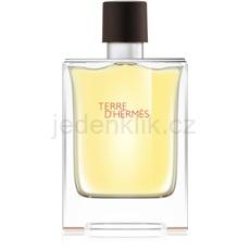 Hermès Terre d'Hermès 100 ml toaletní voda