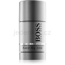 Hugo Boss Boss No.6 Bottled 75 ml deostick