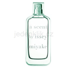 Issey Miyake A Scent by Issey Miyake 50 ml toaletní voda