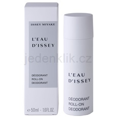 Issey Miyake L'Eau d'Issey L'Eau d'Issey 50 ml deodorant roll-on