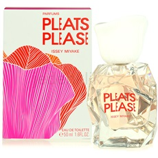 Issey Miyake Pleats Please Pleats Please 50 ml toaletní voda