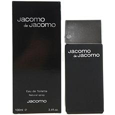 Jacomo Jacomo de Jacomo 100 ml toaletní voda