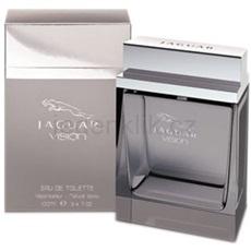 Jaguar Vision 100 ml toaletní voda