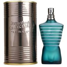 Jean Paul Gaultier Le Male Le Male 75 ml toaletní voda