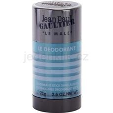 Jean Paul Gaultier Le Male Le Male 75 ml deostick