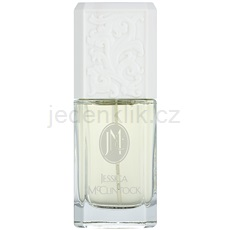 Jessica McClintock Jessica McClintock 50 ml parfémovaná voda