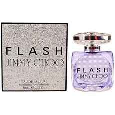 Jimmy Choo Flash 60 ml parfémovaná voda