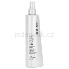 Joico Style and Finish sprej pro definici a tvar 300 ml