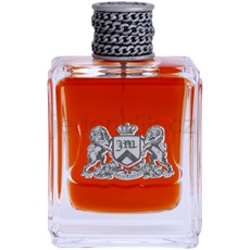 Juicy Couture Dirty English 100 ml toaletní voda