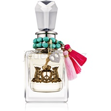 Juicy Couture Peace, Love and Juicy Couture 50 ml parfémovaná voda