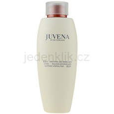 Juvena Body Care zpevňující tělové mléko (Smoothing and Firming Body Lotion) 200 ml