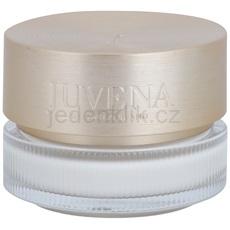 Juvena MasterCream denní i noční protivráskový krém pro omlazení pleti 75 ml