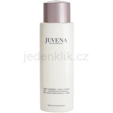 Juvena Pure Cleansing čisticí mléko pro normální až suchou pleť (Calming Cleansing Milk) 200 ml