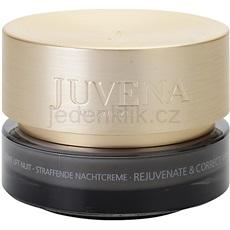 Juvena Skin Rejuvenate Lifting noční liftingový krém pro normální až suchou pleť 50 ml