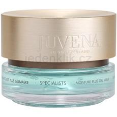 Juvena Specialists Mask hydratační a vyživující maska pro všechny typy pleti 75 ml