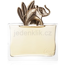 Kenzo Jungle L'Élephant 50 ml parfémovaná voda
