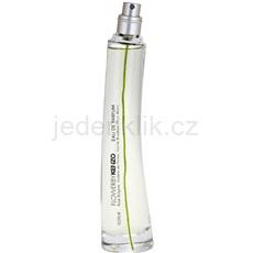 Kenzo Flower by Kenzo Flower by Kenzo tester 50 ml parfémovaná voda