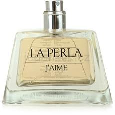 La Perla J´Aime tester 100 ml parfémovaná voda