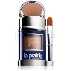 La Prairie Skin Caviar make-up a korektor SPF 15 odstín Peche (SPF 15) 30 ml