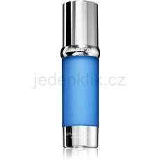 La Prairie Cellular hydratační a vyživující sérum 30 ml