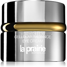 La Prairie Swiss Moisture Care Eyes oční krém 15 ml