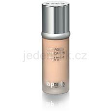 La Prairie Anti-Aging tekutý make-up proti příznakům stárnutí odstín 500 SPF 15  30 ml