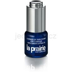 La Prairie Skin Caviar Collection oční zpevňující krém (Essence of Skin Caviar Eye Complex) 15 ml