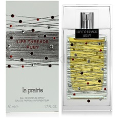 La Prairie Life Threads Ruby 50 ml parfémovaná voda