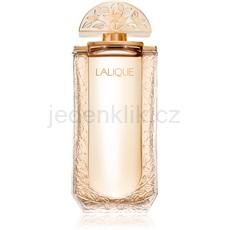 Lalique de Lalique 100 ml parfémovaná voda pro ženy parfémovaná voda