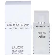 Lalique Perles de Lalique 50 ml parfémovaná voda