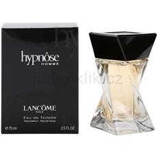 Lancome Hypnose Pour Homme 75 ml toaletní voda