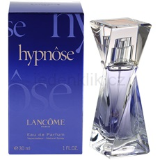 Lancome Hypnose 30 ml parfémovaná voda