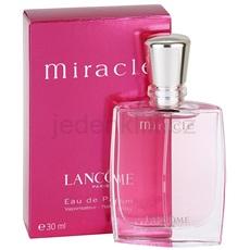 Lancome Miracle 30 ml parfémovaná voda