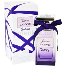 Lanvin Jeanne Lanvin Couture 30 ml parfémovaná voda