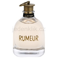 Lanvin Rumeur 100 ml parfémovaná voda