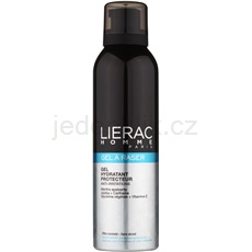 Lierac Homme gel na holení 150 ml
