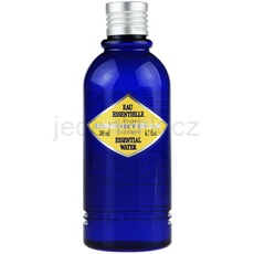 L'Occitane Immortelle pleťová voda 200 ml