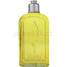 L'Occitane Verveine pěna do koupele 500 ml