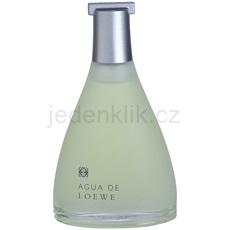 Loewe Agua de Loewe Agua de Loewe 100 ml toaletní voda