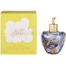 Lolita Lempicka Lolita Lempicka 50 ml parfémovaná voda
