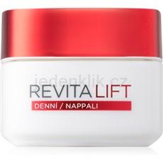 L'Oréal Paris Revitalift Revitalift zklidňující krém proti vráskám 50 ml