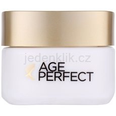 L'Oréal Paris Age Perfect Age Perfect denní omlazující krém (Anti-aging Day Cream) 50 ml