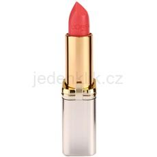 L'Oréal Paris Color Riche Color Riche hydratační rtěnka odstín 136 Flamingo Elegance 3,6 g