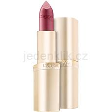 L'Oréal Paris Color Riche Color Riche hydratační rtěnka odstín 214 Violet Saturne 3,6 g