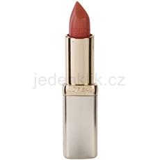 L'Oréal Paris Color Riche Color Riche hydratační rtěnka odstín 379 Sensual Rose 3,6 g