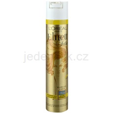 L'Oréal Paris Elnett Satin lak na vlasy 300 ml