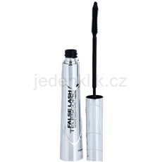 L'Oréal Paris Telescopic Telescopic řasenka odstín Magnetic Black 9 ml