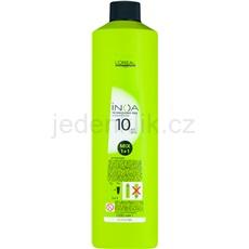 L'Oréal Professionnel Inoa ODS aktivační emulze 3% 10 Vol. 1000 ml