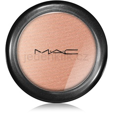 MAC Powder Blush tvářenka odstín Margin  6 g