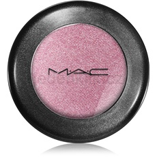 MAC Eye Shadow mini oční stíny odstín Swish  1,5 g